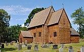 Fil:Granhults kyrka Exteriör 03.jpg