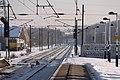 Grantham railway station MMB 33.jpg