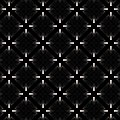 Graphic Pattern 2019 -102 created by Trisorn Triboon.jpg