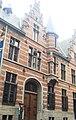 Grauwzusters Antwerpen (cropped).jpg