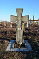 Grave of Petro Borachok, Didyliv (01).jpg