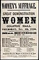 Great Demonstration of Women1880-11-04 (22598653040).jpg