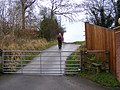Great Moor Stile - geograph.org.uk - 1610045.jpg