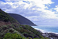 Great Ocean Road south of Lorne.jpg