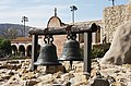 Great Stone Church - bells.jpg