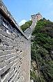 Great Wall @ Simatai, Beijing - panoramio (3).jpg