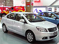 Great Wall Voleex C30 2010.jpg