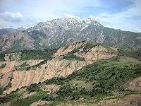Greater Chimgan Mountain.JPG