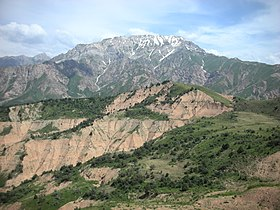 Greater Chimgan Mountain.JPG