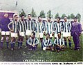Greece national football team 1920 Olympics.jpg