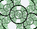 GreenCircleFractal.png