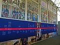 Greenwich Heritage Centre, Woolwich - RA & RMA exhibition - 3.jpg