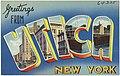 Greetings from Utica, New York.jpg
