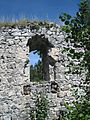 Greifenstein Fenster NW.jpg