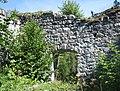 Greifenstein Nordwand.jpg