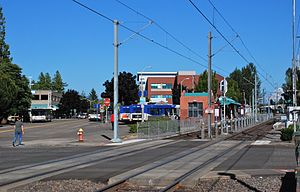 Gresham Central TC wide view - bus and MAX stops.jpg