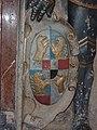 Gresten Pfarrkirche06.jpg