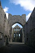 Grey Abbey - Ards.jpg