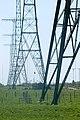 Grimetons radiostation - KMB - 16001000006456.jpg