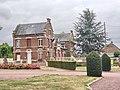 Grivesnes - Mairie-Ecole - IMG 20200716 172550.jpg