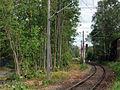 Großenhain Strecke 6250 03.jpg