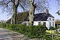 Groningen - Oude Adorperweg 4 - Oude Nadorst (2).jpg