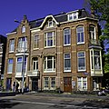 Groningen - Verlengde Oosterstraat 8-12.jpg