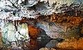 Grotta di Nettuno, entrata.jpg
