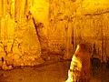Grotte di Nettuno - panoramio.jpg
