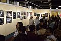 Group Exhibition - Photographic Association of Dum Dum - Kolkata 2014-05-26 4811.JPG