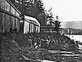 Group of Quatsino people, Vancouver Island, British Columbia (274) (cropped).jpg