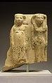 Group statue of man and woman MET 15.3.229 02.jpg