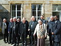 Groupe d'eveques, Langres, mars 2014 - 2.jpg