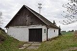 Grund Kellertrift 39.jpg