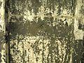 Grunge texture.jpg