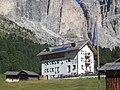 Gruppo del Catinaccio - Rifugio Stella Alpina.jpg
