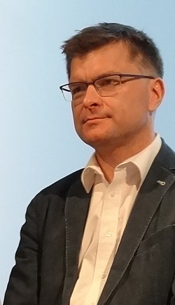 Grzegorz Gorny-2018.jpg