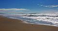 Guadalupe-Nipomo Dunes National Wildlife Refuge (15450496488).jpg