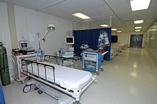 Guantanamo captive's hospital beds -c.jpg