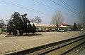 Guantingxi Railway Station (20180313114521).jpg