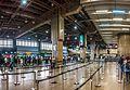 Guarulhos International Airport, São Paulo, Brazil 3.jpg