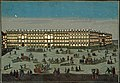 Guckkastenbild um 1780 - Berliner Schloss.jpg
