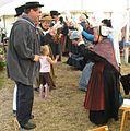 Guernsey folk dance La Bébée Normandy costume.jpg