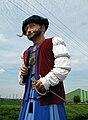 Guesnain (10 mai 2009) parade 038.jpg