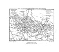 Guide pittoresque 052 carte Moselle.pdf