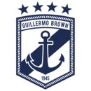 Guill brown arg.png
