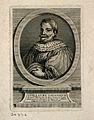 Guillaume Vavasseur. Line engraving by E. Ficquet, 1765, aft Wellcome V0006004.jpg