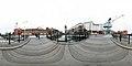 Gunwharf Quays panorama.jpg