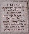 Gustaf Horn in Kempten.jpg