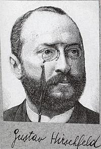 Gustav Hirschfeld 2.jpg